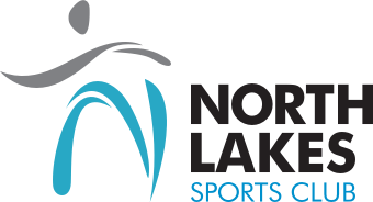 North Lakes Sports Club