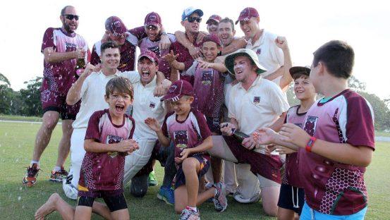 cricket end of season 2015 credit jacob grams