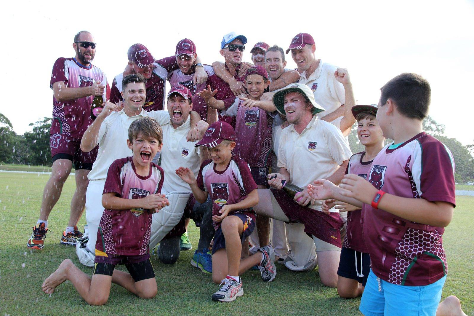 cricket end of season 2015 credit jacob grams