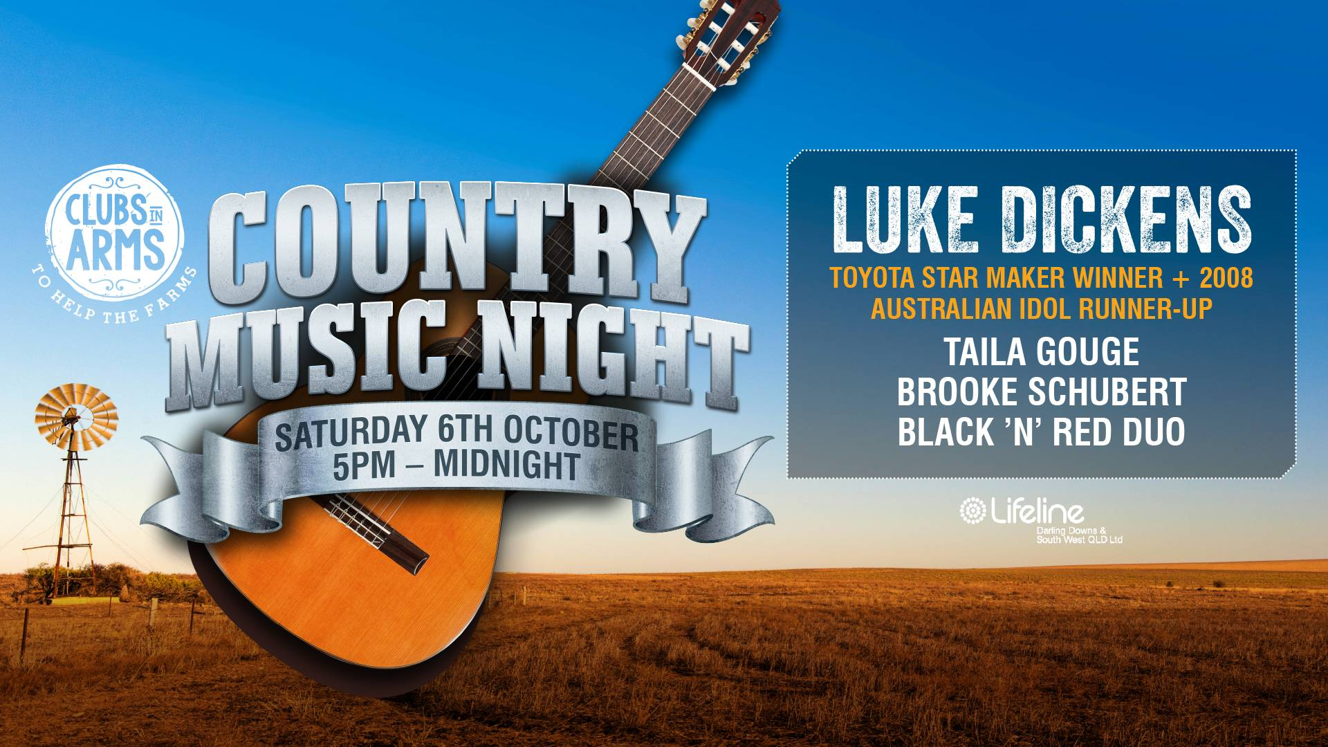 October, 2009 | Urban Country News Part 7