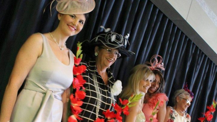 Melbourne Cup live at North Lakes Sports Club