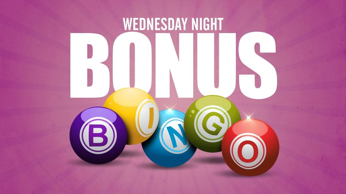 Bonus Bingo Oct 2019_web banner