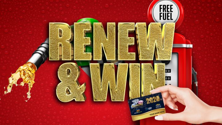 Renew and Win - Website Page Banner - CSC Group V2
