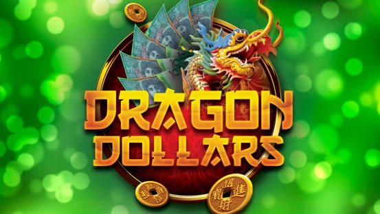 Dragon Dollars