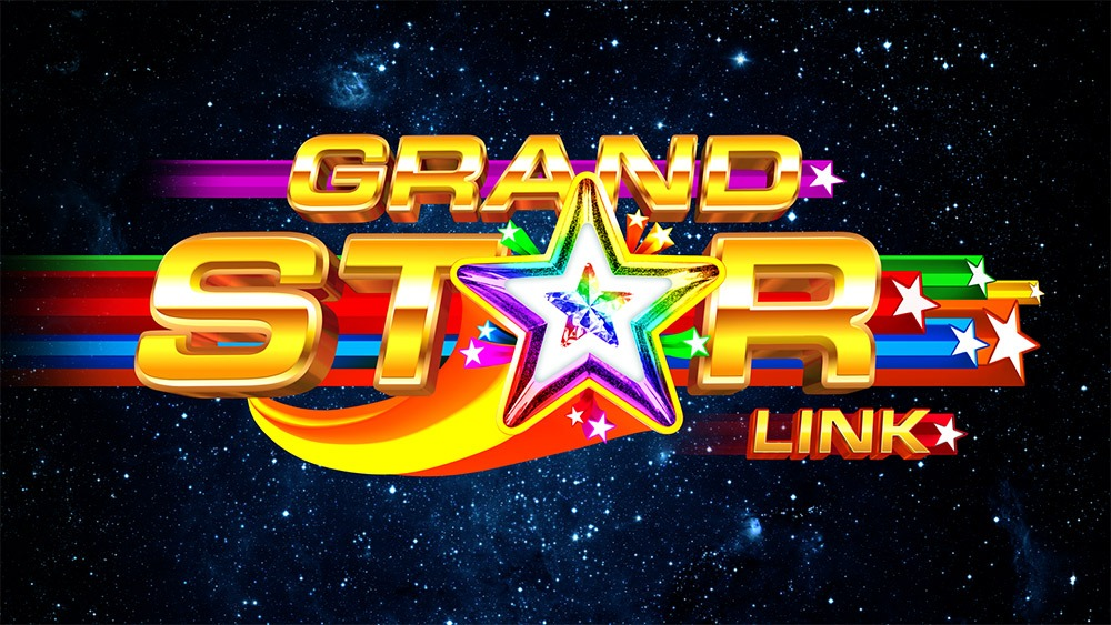 The new Grand Star Link is now playing