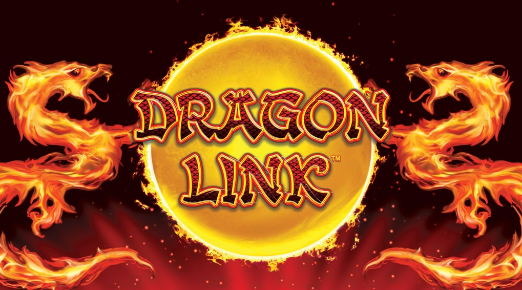 All the latest Dragon Link & Dragon Cash games are playing now