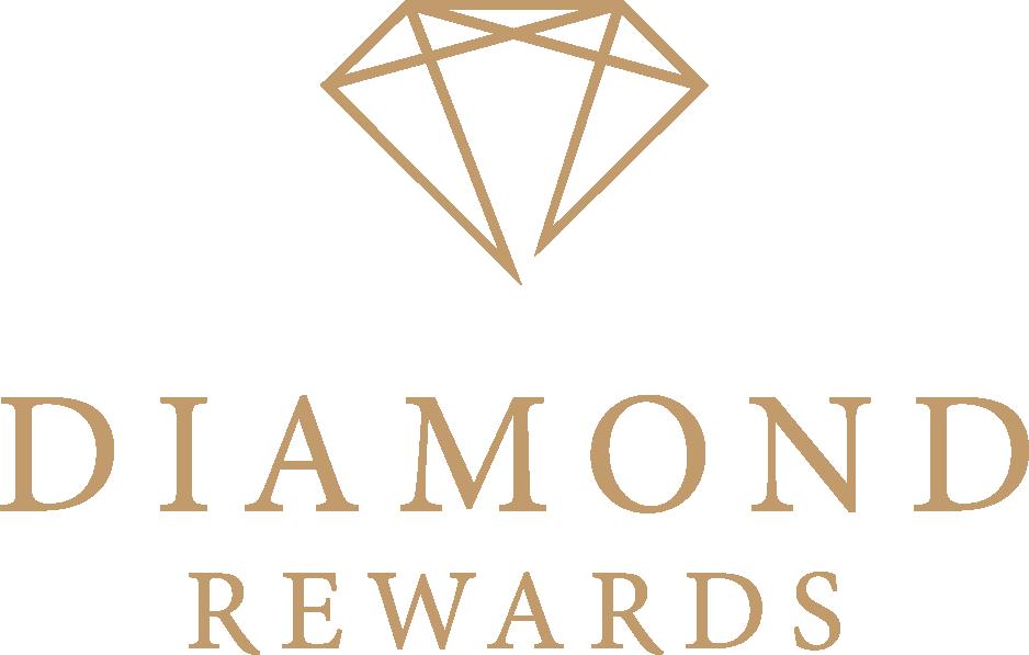 20200611_DIAMOND REWARDS LOGO