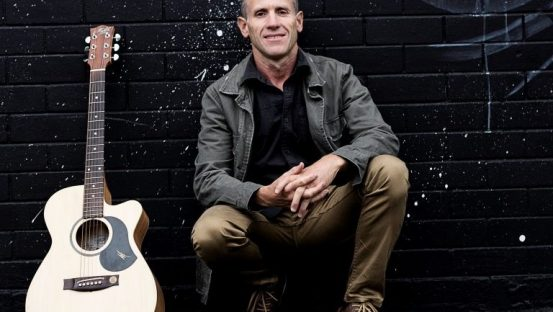 Greg McInnes