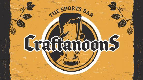 Craftanoons