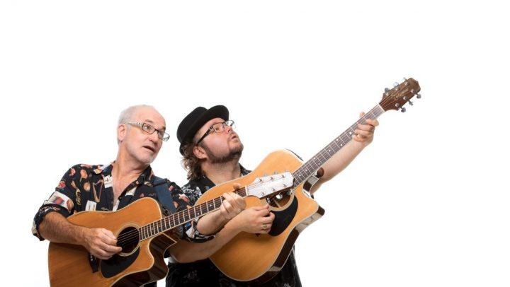 Doona's Duo