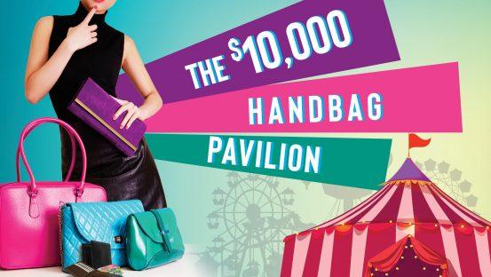 Handbag Pavilion