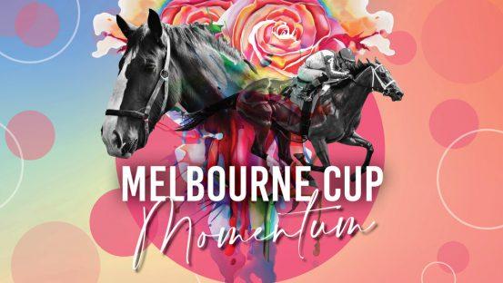 Melbourne Cup Momentum